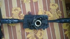 Панель рулевой колонки. Mazda Familia, BG5S