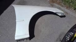 Крыло пер. прав. на Тойота Марк 2  110 кузов