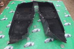 Ковровое покрытие. Toyota Altezza, JCE10, GXE10, JCE10W Двигатели: 1GFE, 2JZGE