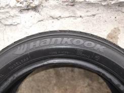 Hankook Optimo K406. Летние, 2011 год, износ: 60%, 4 шт