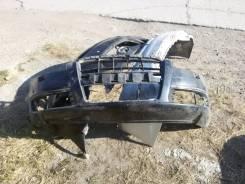 Бампер. Audi A6, 4F2/C6, 4F5/C6, 4F2, C6, 4F5