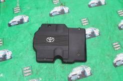 Крышка двигателя. Toyota: GS300, Cresta, Origin, IS300, IS200, Land Cruiser Prado, Crown / Majesta, Progres, Supra, Crown, Altezza, Aristo, Crown Maje...