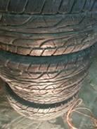 Dunlop Grandtrek AT3. Летние, износ: 20%, 4 шт