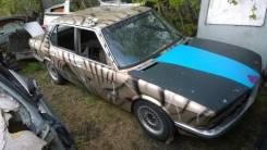 BMW 5-Series. E28