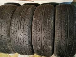 Dunlop SP Sport LM703. Летние, износ: 20%, 4 шт