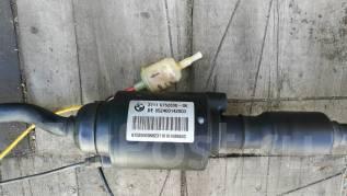 Стабилизатор поперечной устойчивости. BMW 7-Series, E65