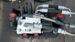 Блок клапанов автоматической трансмиссии. BMW