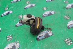 Ремкомплект главного тормозного цилиндра. Toyota Altezza, JCE15, JCE10, JCE10W Toyota IS200, GXE10, JCE10 Toyota IS300, JCE10 Двигатели: 2JZGE, 1GFE