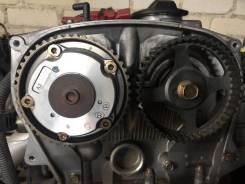 Двигатель в сборе. Mitsubishi Colt Plus, Z25A, Z26A, Z27A, Z27AG, Z27W, Z27WG, Z28A Mitsubishi Colt, Z25A, Z26A, Z27A, Z27AG, Z27W, Z27WG, Z28A, Z37A...