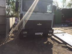 МАЗ 543203-220. Продается тягач МАЗ, 11 150 куб. см., 25 000 кг.