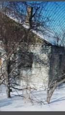 Продам Дом + зем. участок! Центр! с. Руновка! Продажа Под Мат. кап. Кооперативная, д.8, р-н Кировский р-н! С.Руновка!, площадь дома 67 кв.м., скважин...