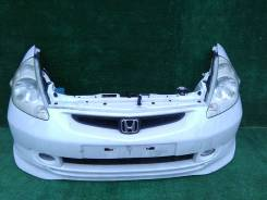 Ноускат HONDA FIT, GD2, L15A
