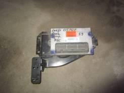 Блок управления двс. Jeep Grand Cherokee