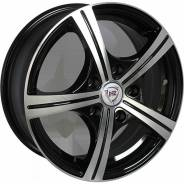 NZ Wheels SH631