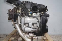 Двигатель в сборе. Subaru Legacy, BL5, BP5, SH9, SH9L Subaru Forester, SH9, SH9L Двигатели: EJ20X, EJ255