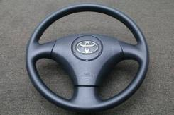 Руль. Toyota: Altezza, Allion, Avensis, Allex, Verossa, Noah, Avalon, Mark II Wagon Blit, Auris, Aristo, Aurion, Avensis Verso, Aygo, bB, Belta, Blade...