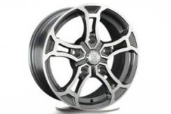 Light Sport Wheels LS 216