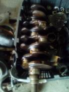 Коленвал. Honda CR-V, RD1 Двигатель B20B