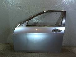 Дверь боковая Honda Accord VII 2003-2007