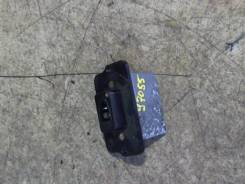 Сопротивление отопителя (моторчика печки) Honda CRV 1996-2002