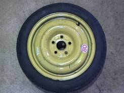 Колесо запасное (таблетка) Honda Accord VII 2003-2007