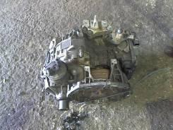 КПП-автомат (АКПП) Ford Galaxy 2000-2006