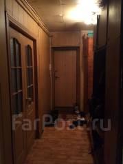 2-комнатная, Аэродромная15. Железнодорожный, агентство, 50 кв.м.