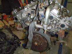 Блок цилиндров. Mitsubishi: Delica Star Wagon, Delica Space Gear, Pajero Evolution, Bravo, Proudia, Challenger, Triton, Pajero, Debonair, Minica, Mont...