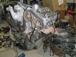 Помпа водяная. Mitsubishi Triton, KB9T Mitsubishi Pajero, V63W, V73W, V65W, V75W, V97W, V77W Mitsubishi Montero Sport, K90 Двигатель 6G74