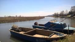 Продается участок ИЖС, рядом речка с выходом в море, собственность. 9 000 кв.м., собственность, электричество, от частного лица (собственник)