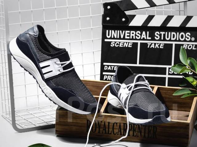 купить кросовки