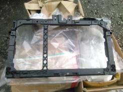 Рамка радиатора. Mazda Demio, DE3AS