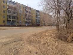 Продам участок в городе. 814 кв.м., собственность, электричество, от агентства недвижимости (посредник)