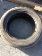 Bridgestone Dueler H/P. Летние, 2014 год, износ: 50%, 6 шт