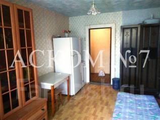 Комната, улица Фадеева 10б. Фадеева, агентство, 12 кв.м.
