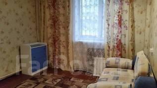 Комната, улица Энтузиастов 16. Железнодорожный, агентство, 17 кв.м.