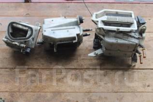 Мотор печки. Nissan Skyline, ER33, HR33, ENR33, BCNR33, ECR33 Двигатель RB25DET