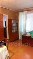 2-комнатная, шоссе Матвеевское 5. Железнодорожный, частное лицо, 45 кв.м.