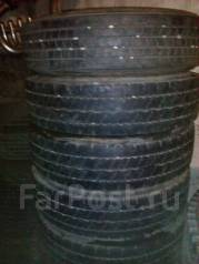 Грузовые ШИНЫ 7.50R16 14PR Dunlop. x16