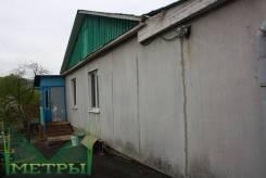 Хороший дом в Кипарисово. Сельская, р-н Кипарисово, площадь дома 53 кв.м., скважина, электричество 15 кВт, отопление твердотопливное, от агентства не...