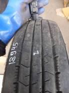 Goodyear Flexsteel G223. Летние, 2004 год, износ: 10%, 2 шт. Под заказ