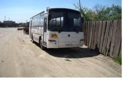 Кавз. Продается автобус КАВЗ, 3 900 куб. см., 57 мест