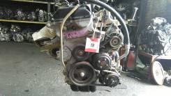 Двигатель MITSUBISHI COLT, Z23A, 4A91, PQ8837, 0740034837