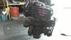 Двигатель MITSUBISHI AIRTREK, CU4W, 4G64; MR578277, PQ8840, 0740034840