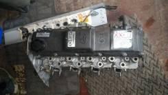 Головка блока цилиндров. Toyota: Hiace, Regius Ace, Hilux, Land Cruiser, Land Cruiser Prado Двигатели: 1KZTE, 1KZT