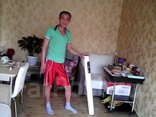 Кореец Паша выполнит любую отделку в вашем офисе, квартире, коттедже!