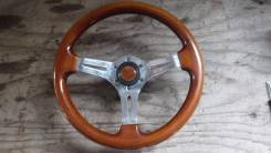 Руль. Mitsubishi Delica, P25W