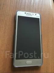 Samsung Galaxy J2. Б/у