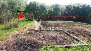 Продается земельный участок в п. Тавричанка. 2 157 кв.м., собственность, электричество, вода, от агентства недвижимости (посредник)