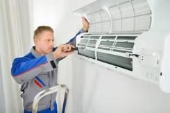 Проектирование, монтаж холодильных систем.